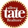 Allen Tate new_realtors_logo