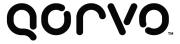 Qorvo_Logo