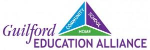GEA Logo 20041020