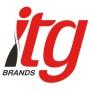 ITG Brands Logo-400x400 (3)