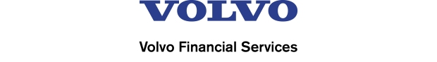 Volvo_Financial_Services (3) NEW