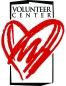 VC Color Logo (3)