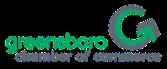 gso-chamber-logo-12-21-16