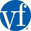 vf_circle_logo