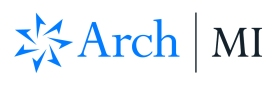 Arch-MI-Logo-CMYK (3)