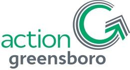 Action Greensboro Logo2016