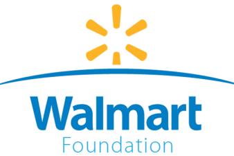 Walmart-Foundation-logo